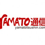 YAMATO通信編集部だより 01 「大和製作所のSNS」
