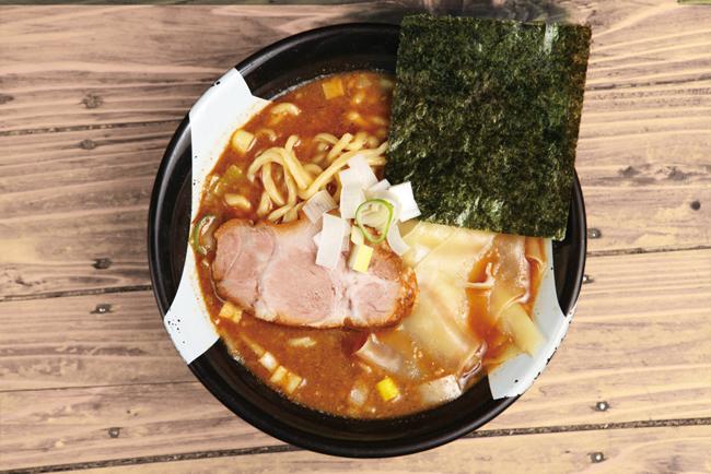 nagi_goldengai_2_1