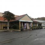 岡山県吉備中央町: 吉備の国 野菜村