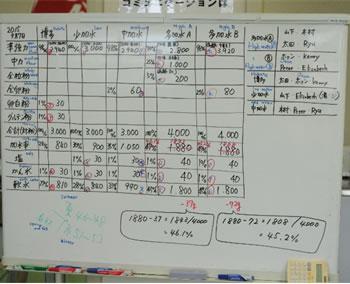 20160701_06