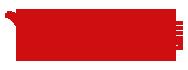 YAMATO通信 - 麺業界の為のウェブマガジン/大和製作所がお届け